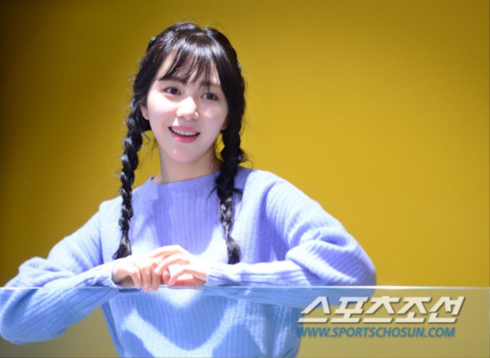 Jimin cùng các thành viên AOA kéo đến nhà Mina xin lỗi: Thái độ tức giận, đòi lấy dao tự tử! Ảnh 3
