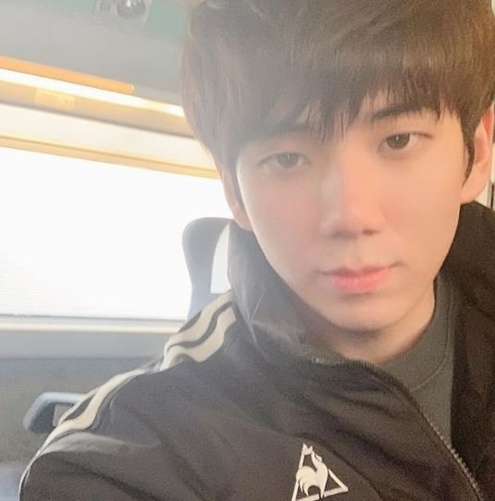 Chị gái Jisoo (Blackpink) được gọi là Han Hyo Joo thời trung học, Knet ngợi khen hết lời Ảnh 10