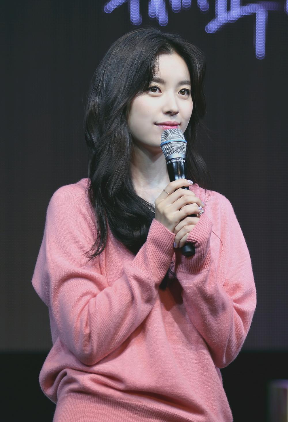 Chị gái Jisoo (Blackpink) được gọi là Han Hyo Joo thời trung học, Knet ngợi khen hết lời Ảnh 7