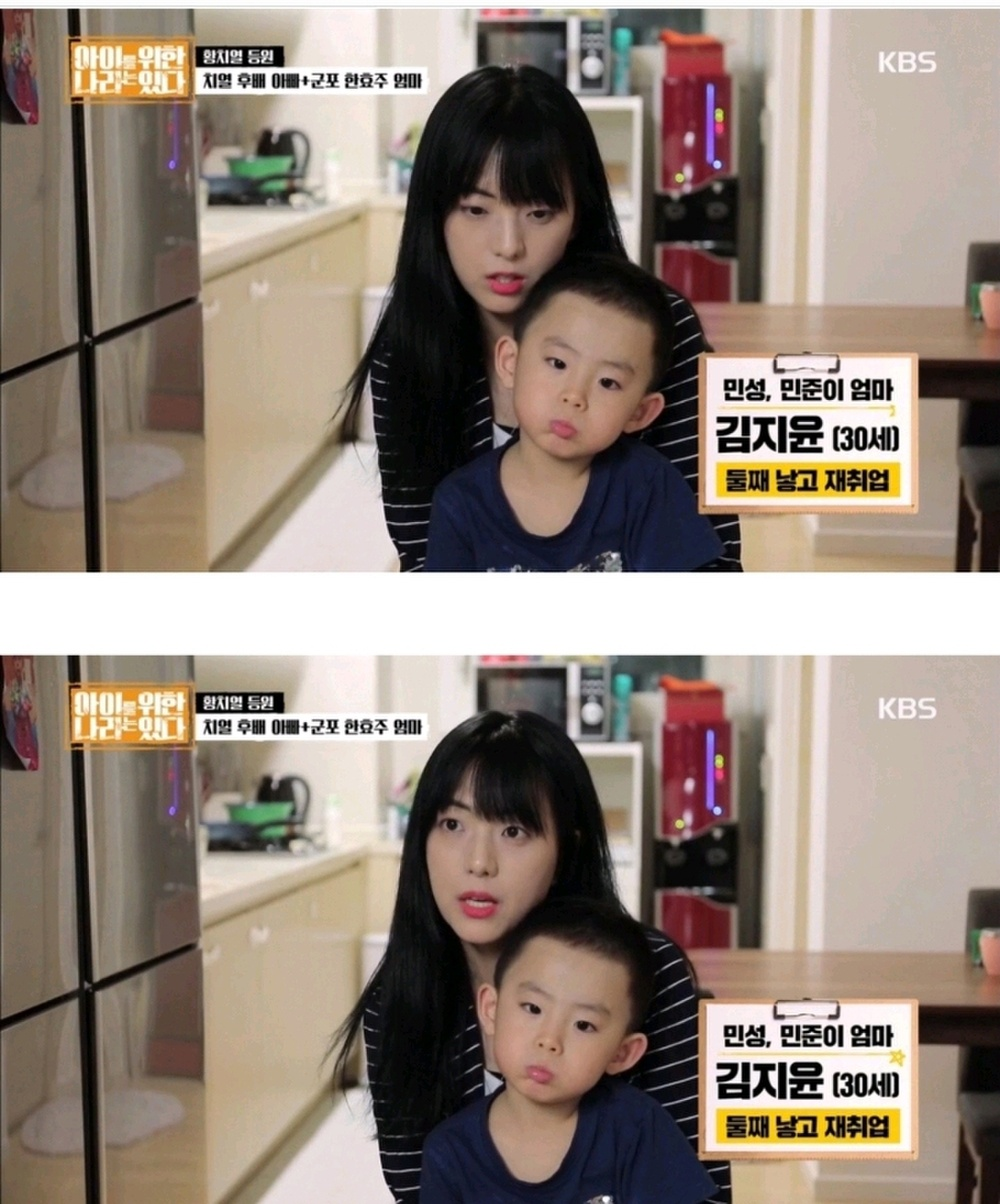 Chị gái Jisoo (Blackpink) được gọi là Han Hyo Joo thời trung học, Knet ngợi khen hết lời Ảnh 12