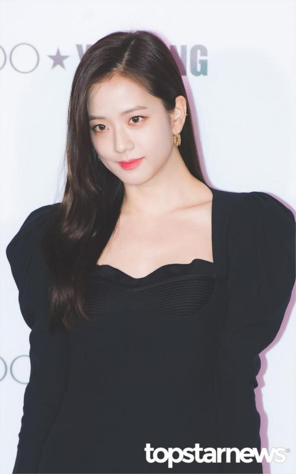 Chị gái Jisoo (Blackpink) được gọi là Han Hyo Joo thời trung học, Knet ngợi khen hết lời Ảnh 1