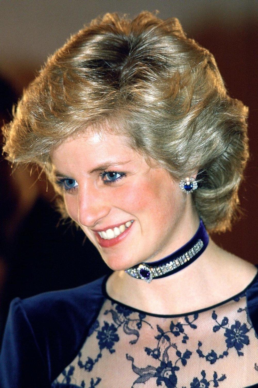 Bí ẩn tủ đồ Hoàng gia: 15 lần phụ nữ Hoàng gia khéo léo sửa lại quần áo cũ để tái sử dụng Ảnh 3