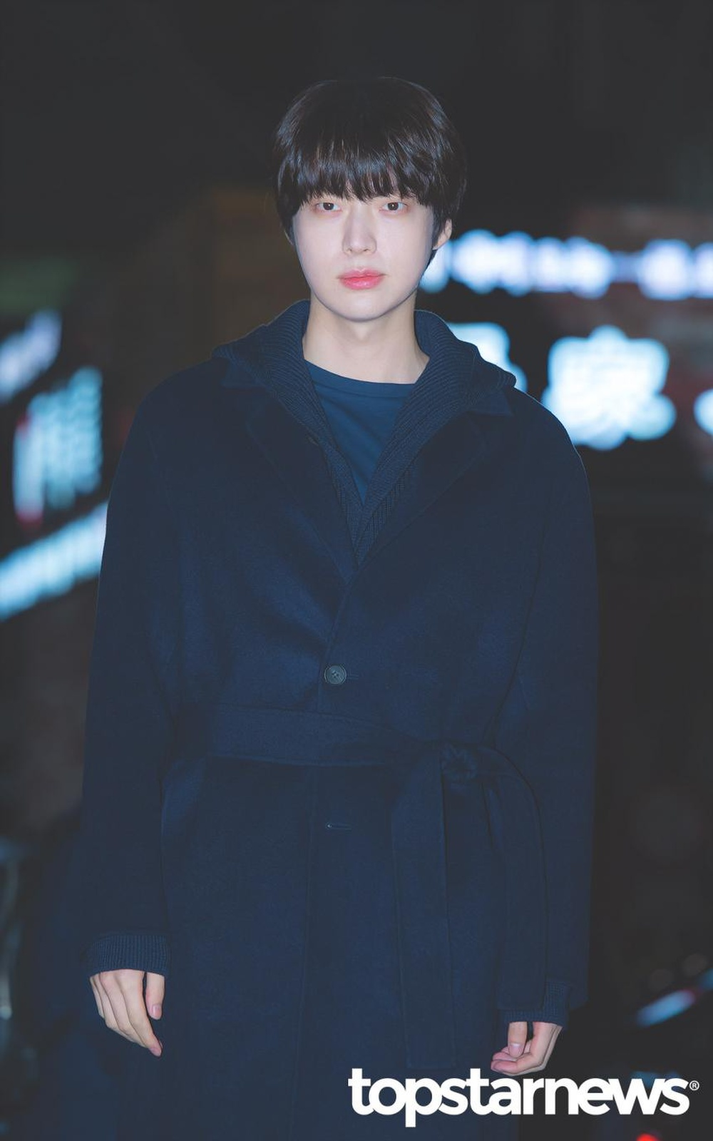 Sau tất cả, Ahn Jae Hyuk chính là nạn nhân của Goo Hye Sun: Bị vu oan, sự nghiệp tiêu tan! Ảnh 6