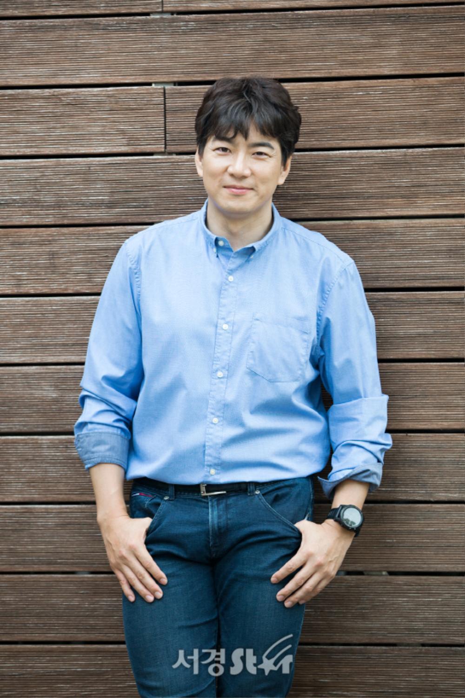 Song Il Gook chia sẻ về bộ ba: Daehan chơi piano rất hay, Minguk dự sẽ debut làm diễn viên? Ảnh 11