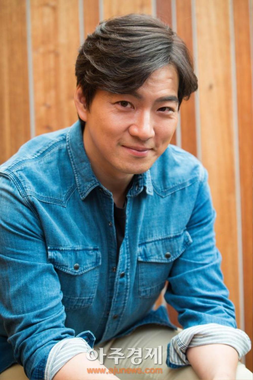 Song Il Gook chia sẻ về bộ ba: Daehan chơi piano rất hay, Minguk dự sẽ debut làm diễn viên? Ảnh 2
