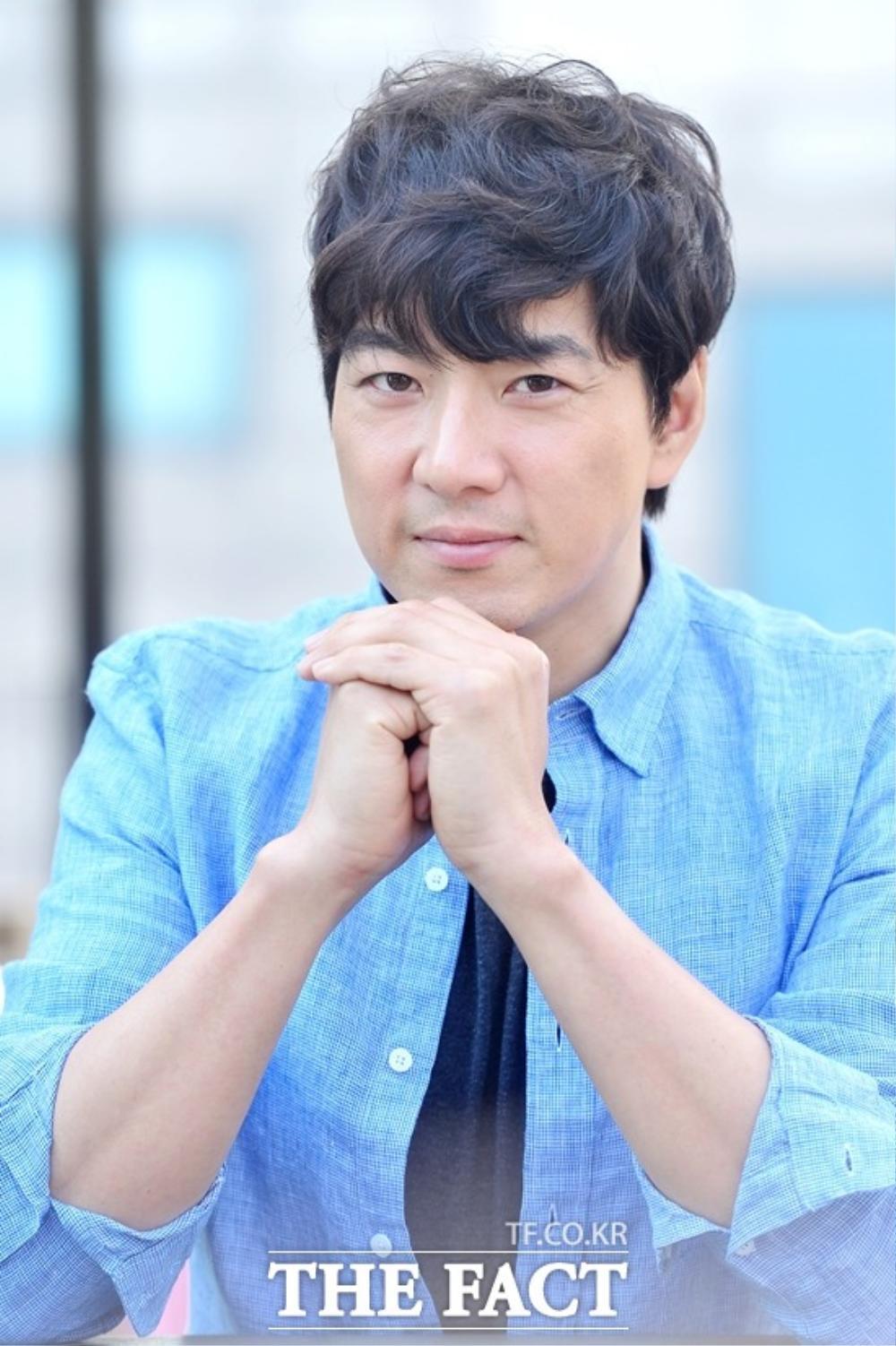 Song Il Gook chia sẻ về bộ ba: Daehan chơi piano rất hay, Minguk dự sẽ debut làm diễn viên? Ảnh 7