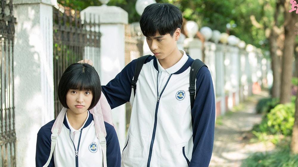 Kim Yo Han, tiểu Im Soo Jung xác nhận đóng bản remake 'Gửi thời thanh xuân ngây thơ tươi đẹp' của Hồ Nhất Thiên - Thẩm Nguyệt Ảnh 1