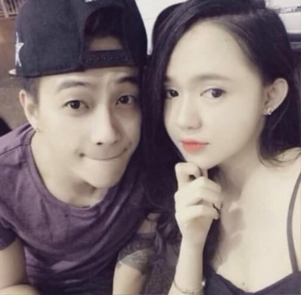 Ồn ào tình cảm với TiTi, Nhật Kim Anh lên tiếng: 'Có người muốn dựa hơi tôi, bị loại khỏi HKT vì dùng chất kích thích' Ảnh 6