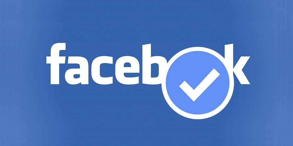 Facebook tick xanh của cầu thủ Chelsea bị hacker Việt chiếm quyền kiểm soát để livestream bán hàng Ảnh 6