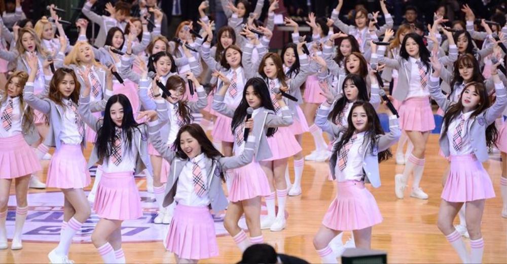 Xác nhận thao túng 3 TTS vào đội hình Wanna One và I.O.I, nhà sản xuất 'Produce 101' dự bị phạt 2,3 tỷ đồng Ảnh 6