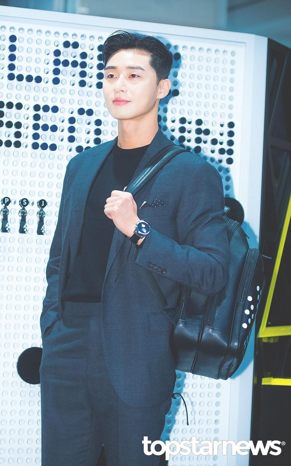 Sau Park Seo Joon - Song Joong Ki, Suzy và Park Ji Hoon quyên góp 2 tỷ đồng cho nạn nhân lũ lụt ở Hàn Ảnh 12