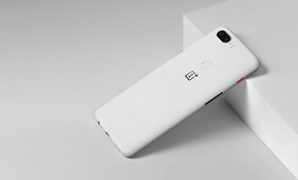 Nhìn lại loạt smartphone từng ra mắt của OnePlus Ảnh 14