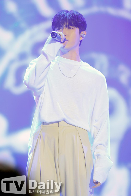 Thành viên Wanna One và X1 đoàn tụ sau khi tan rã: Mỗi người mỗi ngã nhưng cùng trở về một sân khấu! Ảnh 12