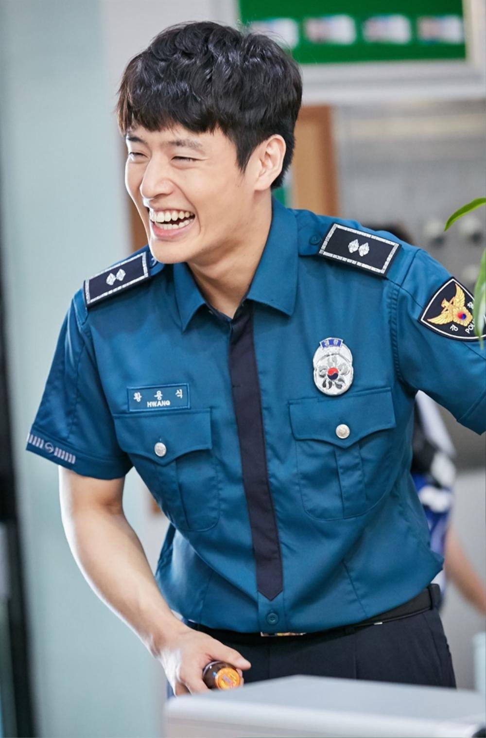 Kang Ha Neul tái hợp với Park Seo Joon và IU trong phim điện ảnh 'Dream' Ảnh 4