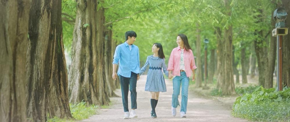 Phim của Im Soo Hyang, Ji Soo và Ha Seok Jin rating giảm - Phim của Song Ji Hyo và Lee Joon Gi rating đều tăng Ảnh 5