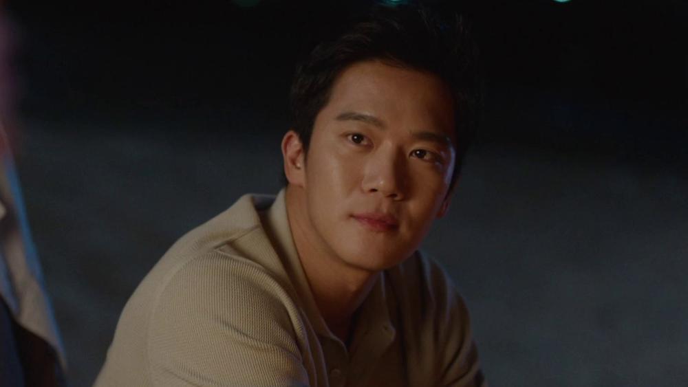 Phim của Im Soo Hyang, Ji Soo và Ha Seok Jin rating giảm - Phim của Song Ji Hyo và Lee Joon Gi rating đều tăng Ảnh 3