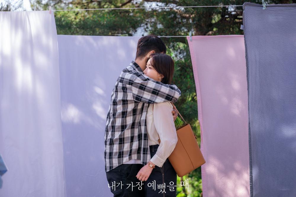 Phim của Im Soo Hyang, Ji Soo và Ha Seok Jin rating giảm - Phim của Song Ji Hyo và Lee Joon Gi rating đều tăng Ảnh 4