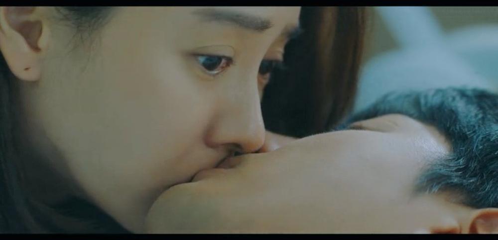 Phim của Im Soo Hyang, Ji Soo và Ha Seok Jin rating giảm - Phim của Song Ji Hyo và Lee Joon Gi rating đều tăng Ảnh 6