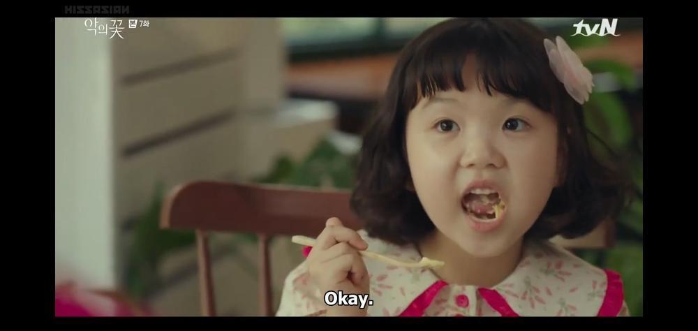 Phim của Im Soo Hyang, Ji Soo và Ha Seok Jin rating giảm - Phim của Song Ji Hyo và Lee Joon Gi rating đều tăng Ảnh 7