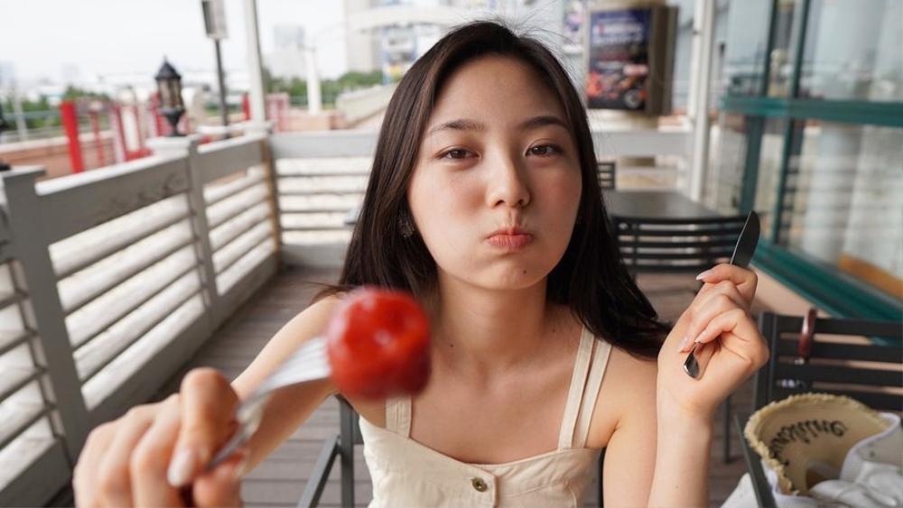 'Nàng thơ' Maria Hamasaki qua đời ở tuổi 23: Nghi ngờ bị bắt nạt! Ảnh 4