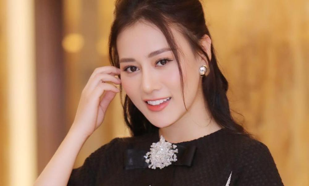 So kè top 5 'Nữ diễn viên ấn tượng' tại 'VTV Awards 2020': Phương Oanh, Quỳnh Cool hay Diễm My 9x sẽ giành lợi thế? Ảnh 6