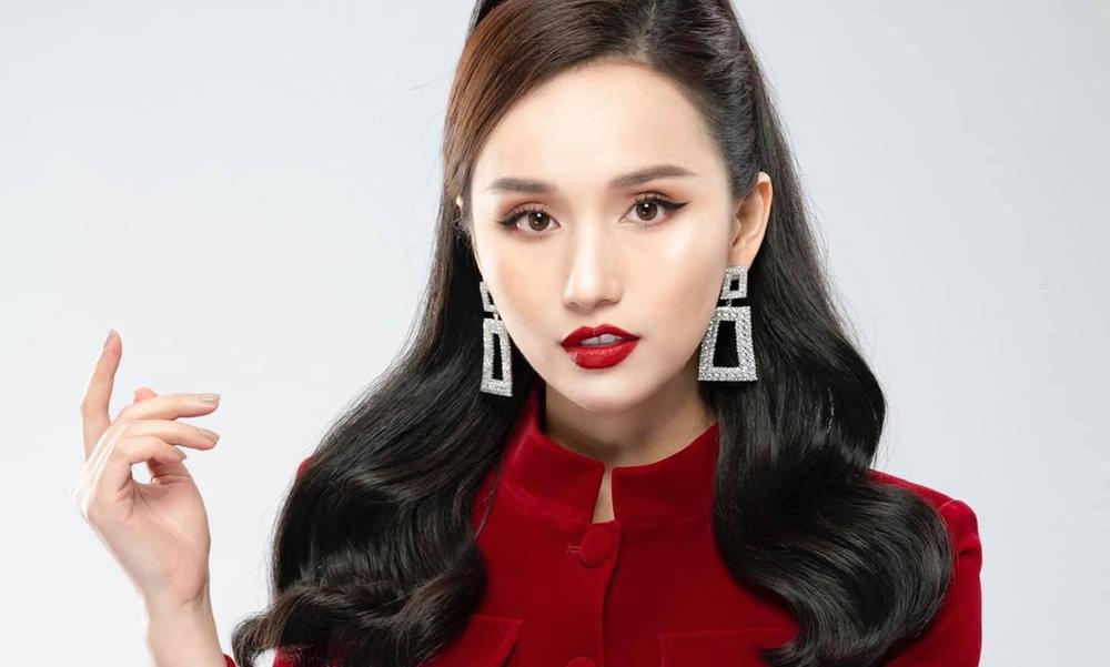 So kè top 5 'Nữ diễn viên ấn tượng' tại 'VTV Awards 2020': Phương Oanh, Quỳnh Cool hay Diễm My 9x sẽ giành lợi thế? Ảnh 18