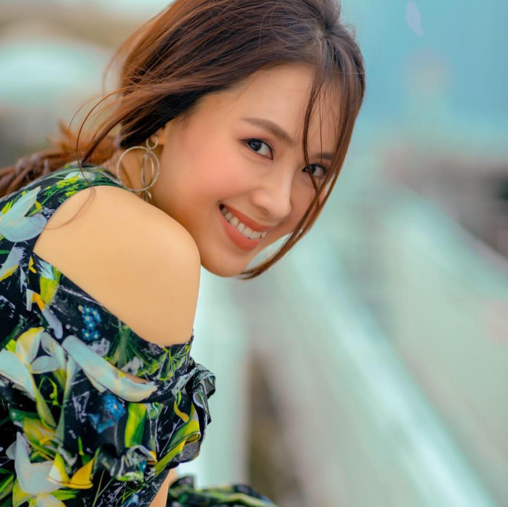 So kè top 5 'Nữ diễn viên ấn tượng' tại 'VTV Awards 2020': Phương Oanh, Quỳnh Cool hay Diễm My 9x sẽ giành lợi thế? Ảnh 3