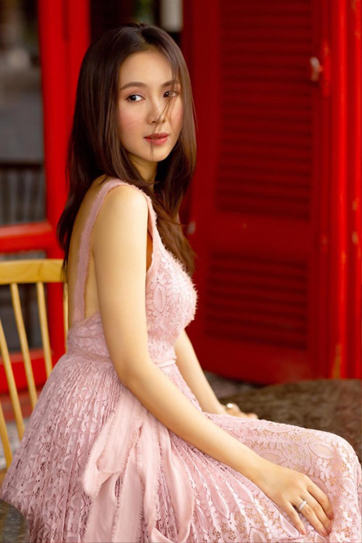 So kè top 5 'Nữ diễn viên ấn tượng' tại 'VTV Awards 2020': Phương Oanh, Quỳnh Cool hay Diễm My 9x sẽ giành lợi thế? Ảnh 5