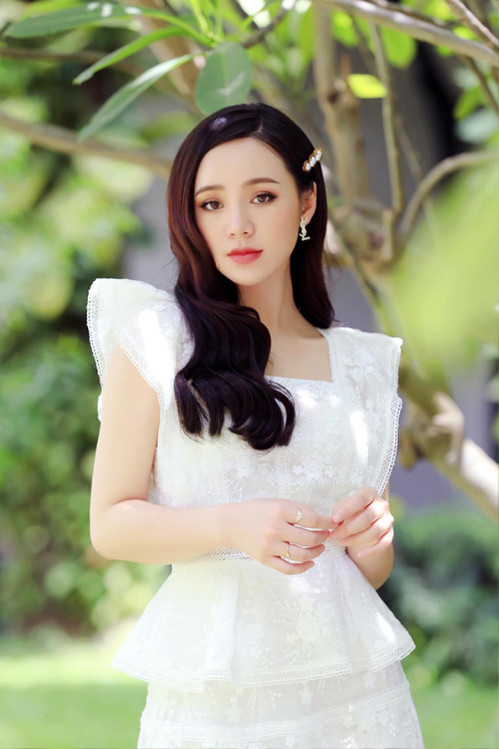 So kè top 5 'Nữ diễn viên ấn tượng' tại 'VTV Awards 2020': Phương Oanh, Quỳnh Cool hay Diễm My 9x sẽ giành lợi thế? Ảnh 24