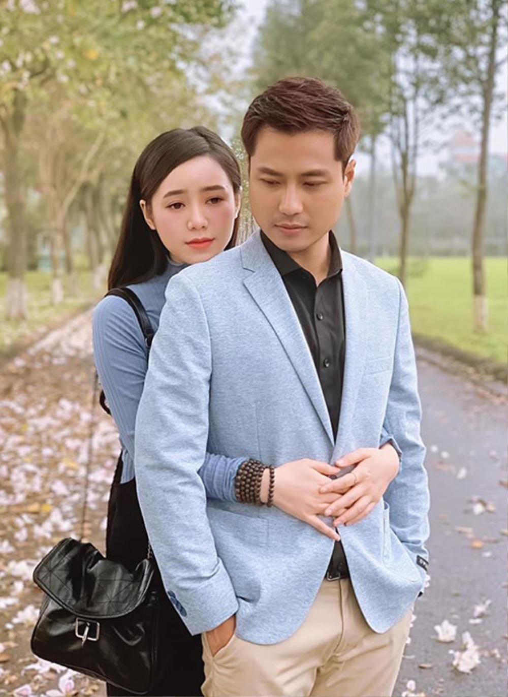 So kè top 5 'Nữ diễn viên ấn tượng' tại 'VTV Awards 2020': Phương Oanh, Quỳnh Cool hay Diễm My 9x sẽ giành lợi thế? Ảnh 26