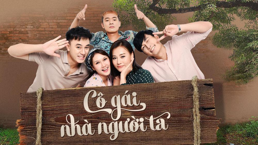 So kè top 5 'Nữ diễn viên ấn tượng' tại 'VTV Awards 2020': Phương Oanh, Quỳnh Cool hay Diễm My 9x sẽ giành lợi thế? Ảnh 7