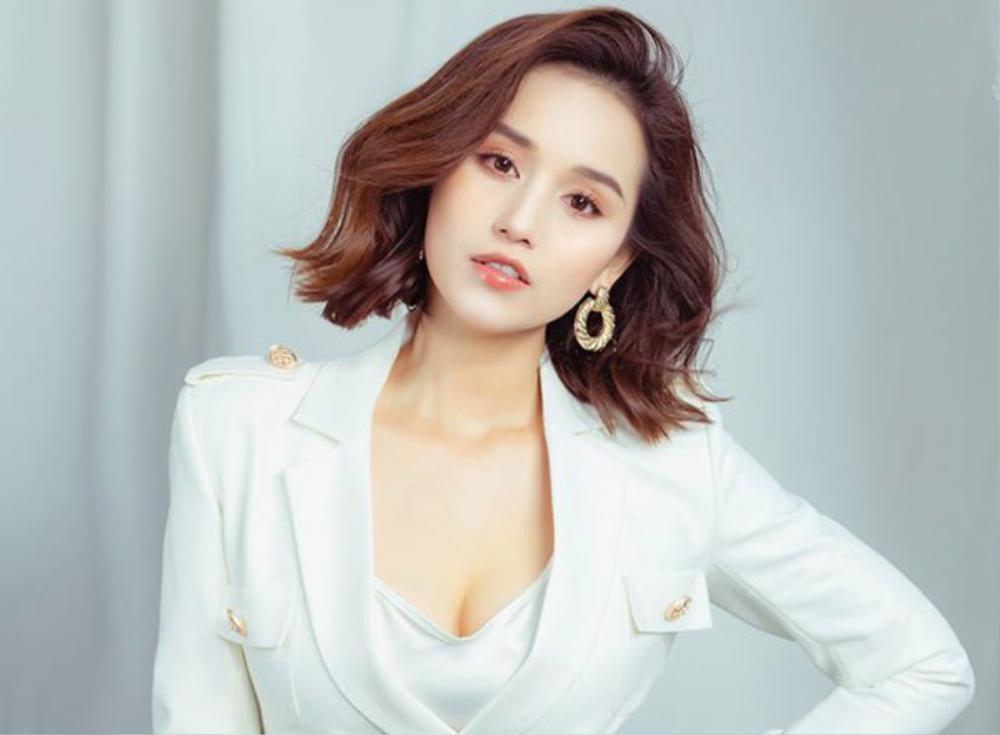 So kè top 5 'Nữ diễn viên ấn tượng' tại 'VTV Awards 2020': Phương Oanh, Quỳnh Cool hay Diễm My 9x sẽ giành lợi thế? Ảnh 19