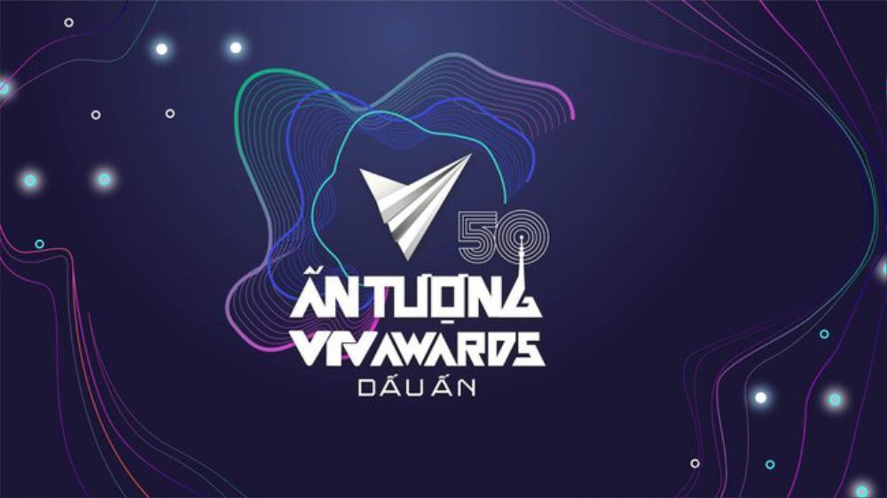 So kè top 5 'Nữ diễn viên ấn tượng' tại 'VTV Awards 2020': Phương Oanh, Quỳnh Cool hay Diễm My 9x sẽ giành lợi thế? Ảnh 1