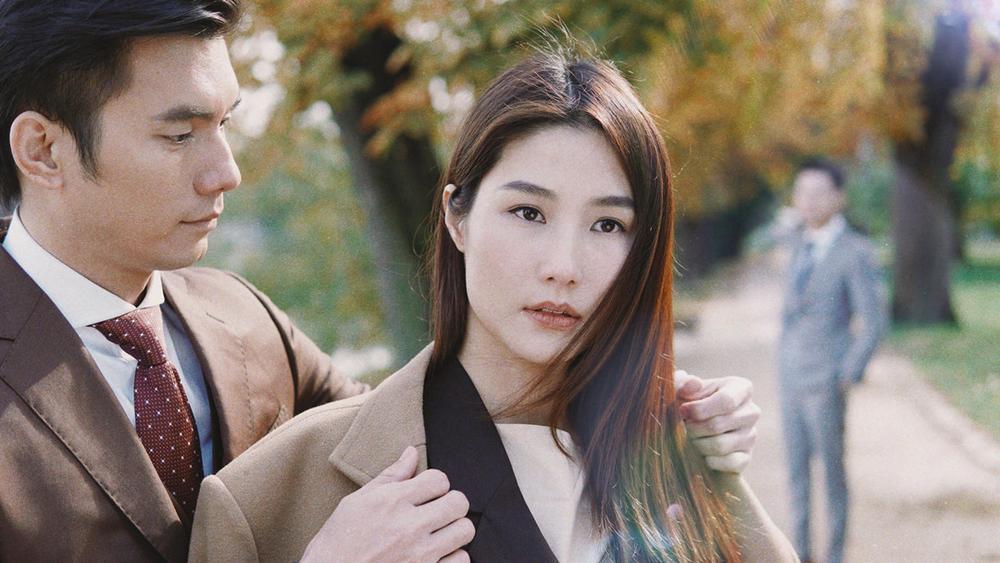 So kè top 5 'Nữ diễn viên ấn tượng' tại 'VTV Awards 2020': Phương Oanh, Quỳnh Cool hay Diễm My 9x sẽ giành lợi thế? Ảnh 17