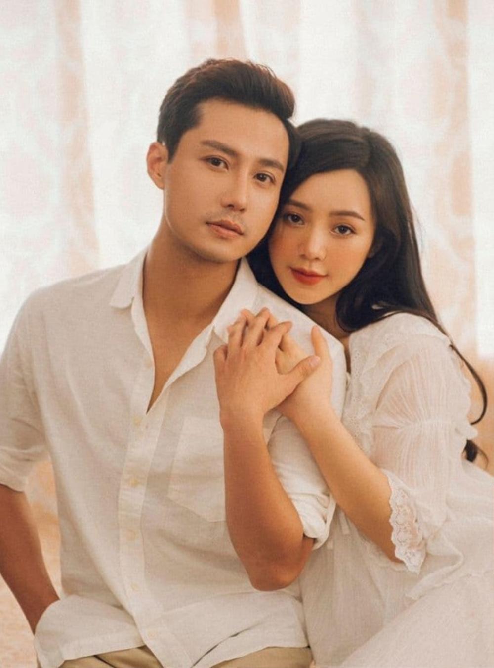 So kè top 5 'Nữ diễn viên ấn tượng' tại 'VTV Awards 2020': Phương Oanh, Quỳnh Cool hay Diễm My 9x sẽ giành lợi thế? Ảnh 25
