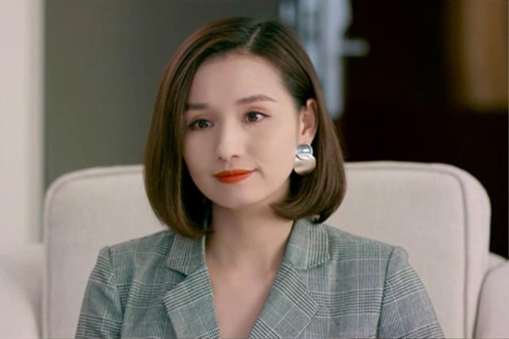 So kè top 5 'Nữ diễn viên ấn tượng' tại 'VTV Awards 2020': Phương Oanh, Quỳnh Cool hay Diễm My 9x sẽ giành lợi thế? Ảnh 20
