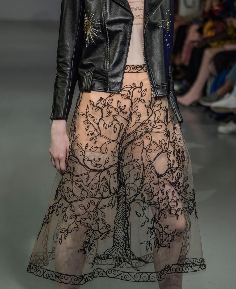 Góc tự hào: Trần Hùng chính thức trở thành thành viên nhà Thiết kế của Hiệp hội Thời trang Anh Quốc Ảnh 16