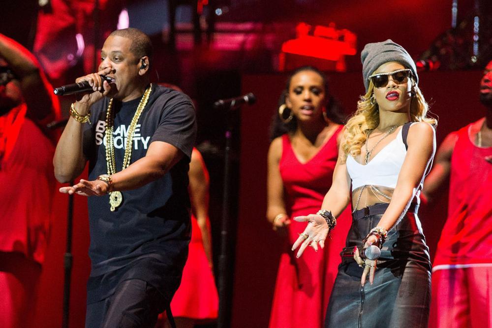 Nơi Tuimi (King of Rap) 'thuộc về - Def Jam 'khủng' như thế nào trên bản đồ âm nhạc thế giới? Ảnh 3