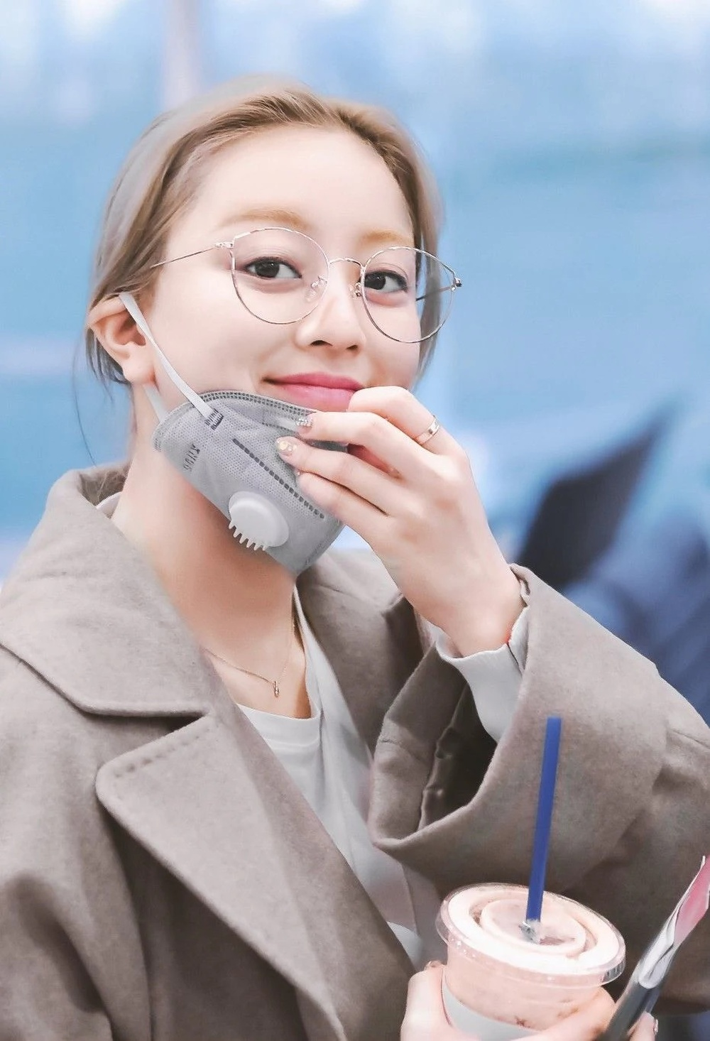 Visual thách thứ chuẩn mực sắc đẹp của các nữ Idols K-Pop Ảnh 23