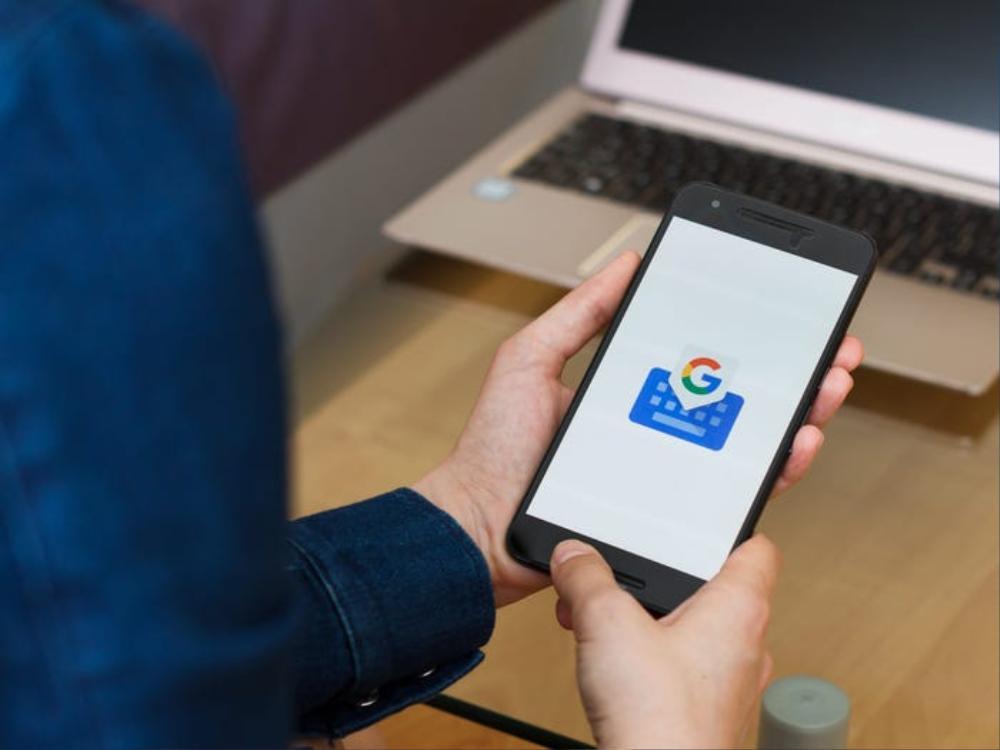 Lộ bảng lương đáng mơ ước của nhân viên Google, thấp nhất cũng gần 2 tỉ đồng Ảnh 4