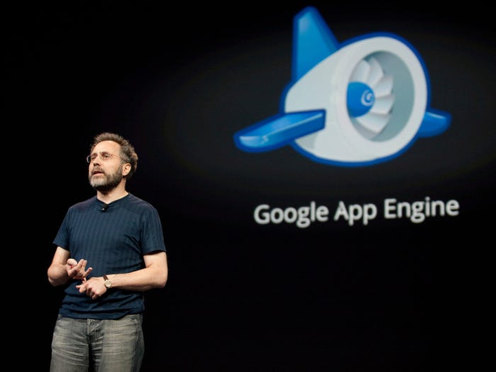Lộ bảng lương đáng mơ ước của nhân viên Google, thấp nhất cũng gần 2 tỉ đồng Ảnh 1