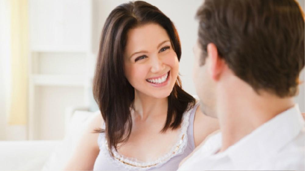 Nhắn tin xin shop quần áo đợi chốc lát để xin tiền vợ, thanh niên đạt '10 điểm' về độ đáng yêu Ảnh 2