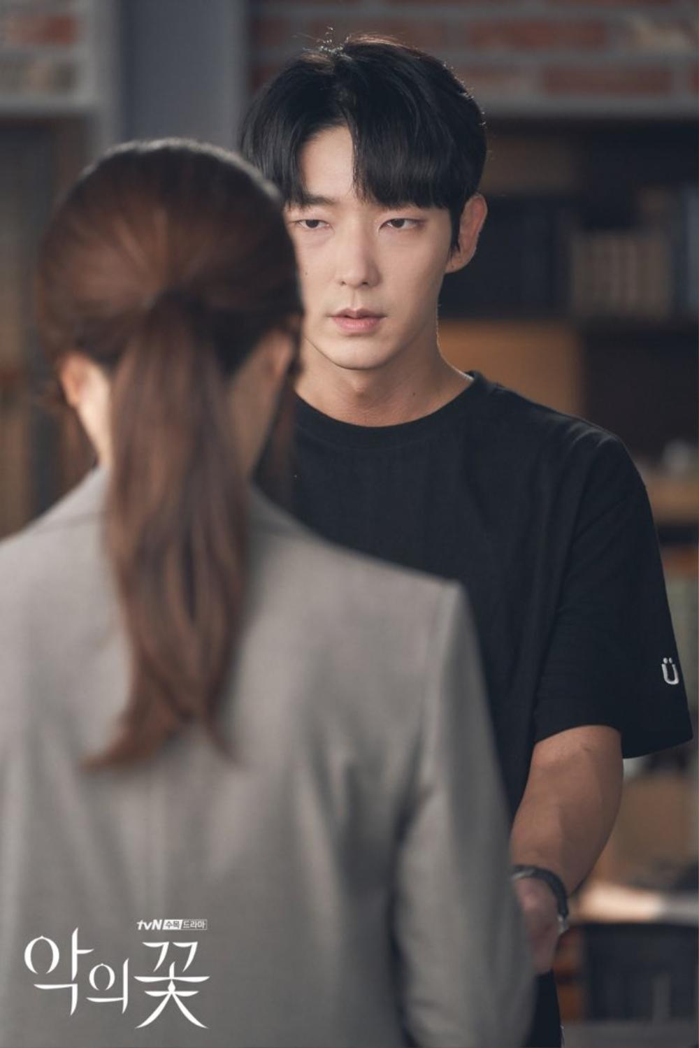 Phim của Im Soo Hyang và Ji Soo đạt rating cao nhất - Phim của Moon Chae Won và Lee Joon Gi rating giảm Ảnh 6