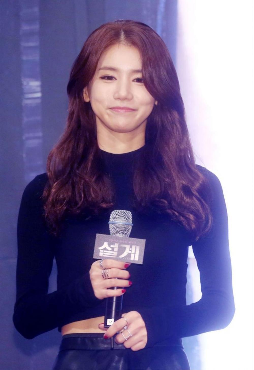 HOT: Diễn viên Oh In Hye qua đời sau khi tự tử tại nhà riêng Ảnh 6