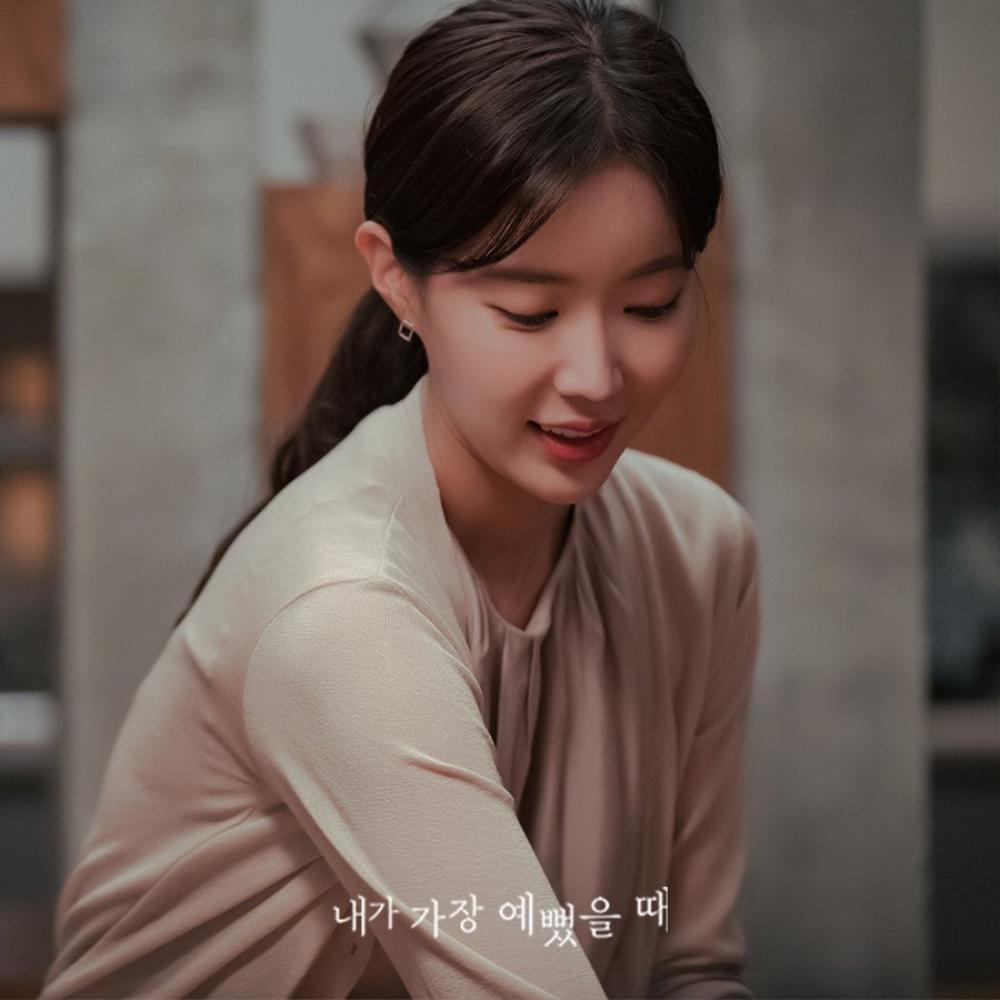 Phim của Ji Soo cùng phim của Lee Joon Gi đều đạt rating cao nhất kể từ khi lên sóng Ảnh 5