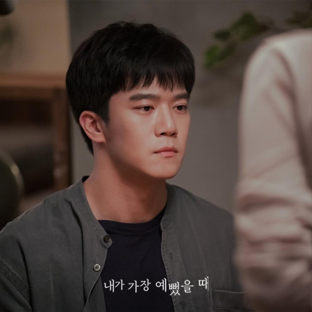 Phim của Ji Soo cùng phim của Lee Joon Gi đều đạt rating cao nhất kể từ khi lên sóng Ảnh 4