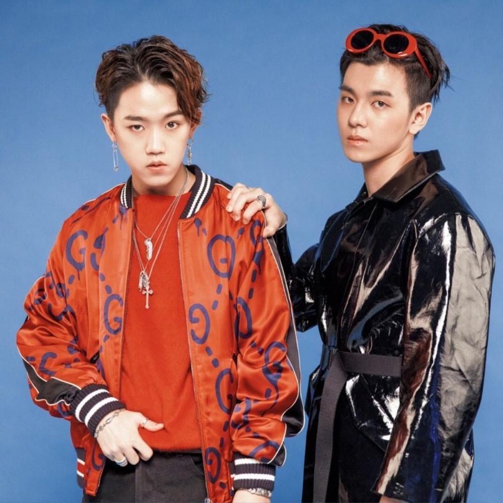 Jay Park tố 'Show Me The Money' có kịch bản, 'Rap of China' trả cát-xê gấp 1000 lần: Bị dân Trung chỉ trích với lý do khó nuốt! Ảnh 10