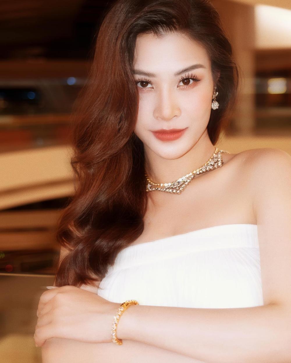 Đông Nhi khoe tạo hình cameo MV Ngô Kiến Huy, Diệu Nhi liền tay rào trước muốn kết hợp... 'đòi nợ' chung? Ảnh 5