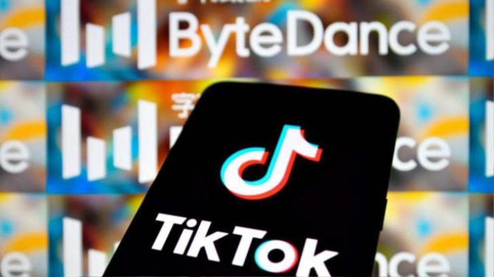 TikTok đang xin phép chính phủ Trung Quốc để bán 'tài sản' lớn nhất ở Mỹ Ảnh 3