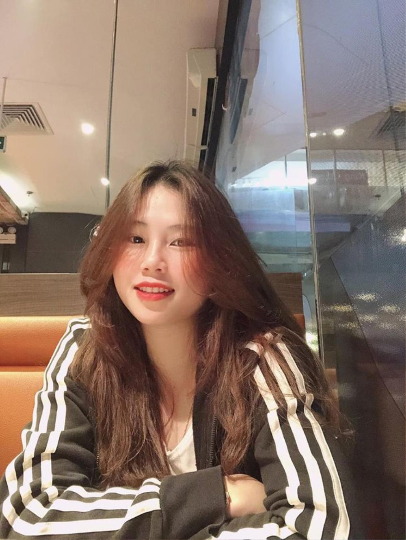 Duy Mạnh xúi bạn gái Đình Trọng: 'Bắt Trọng cưới đi em' Ảnh 3